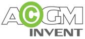 ACGM Invent